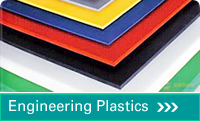 Engineering plastics supplier