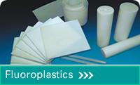 fluoroplastics supplier