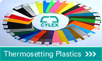 thermosetting plastics supplier